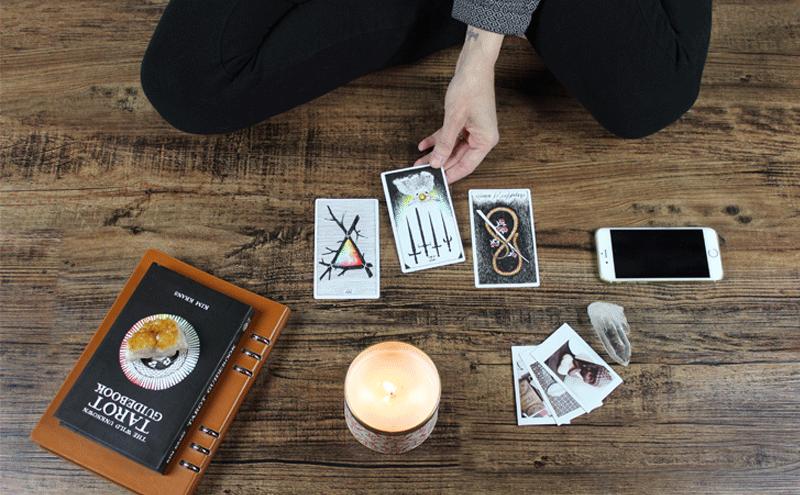 lucia-miniatura Ritual para alejar personas