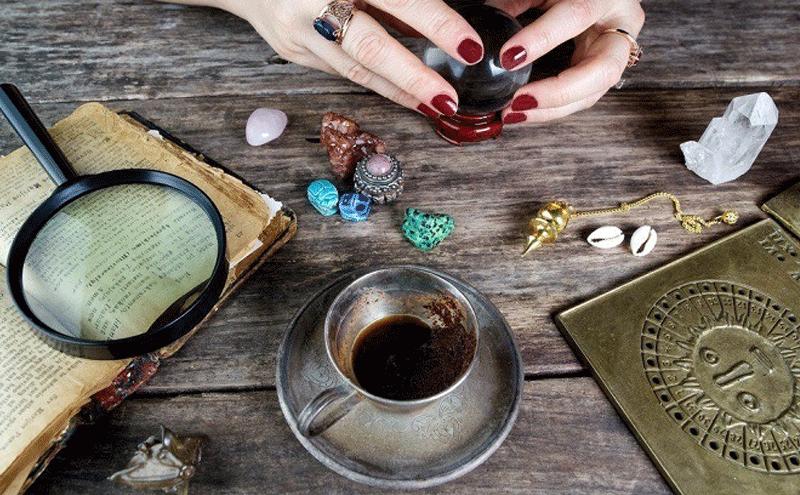 lucia-miniatura Ritual para separar a dos personas